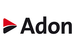 Adon Production AG